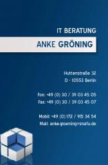 visitenkarte_anke_groening.png