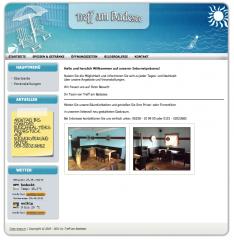 www.treff-am-badesee.de