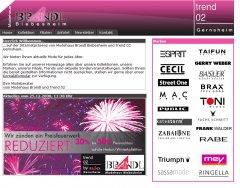 www.modehaus-brandl.de