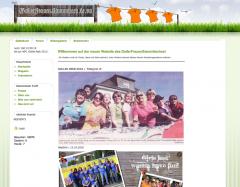 www.gollerfrauenstammtisch.de.vu